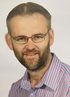 Stefan Kellerman